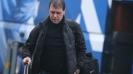 Хубчев: Селекцията в Левски е отворен процес и все още може да има промени