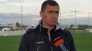 Йордан Юруков: Купата е бонус, важно е промоцията за efbet лига