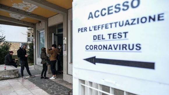 """Отменят целия следващ кръг в Серия """"А"""" заради коронавируса?"""