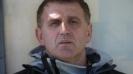 Бруно Акрапович: През зимата се случиха неща, които не ми харесаха