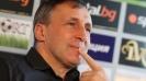 Цанко Цветанов: Изоставаме много с развитието на футбола