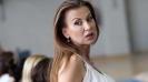 Илиана Раева пред Sportal.bg: Наско Сираков също ще помогне на Левски