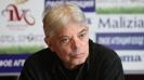 """Арх. Александров: Разрушаването на сектор """"А"""" не бе добре премислено"""