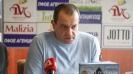 """Милен Панайотов от асоциацията """"Levski Family"""": Как да привлечем сериозен инвеститор като сме 1000 души на стадиона?"""