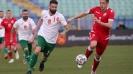 Димитър Илиев: Надиграхме Беларус, но ни вкараха от едно положение