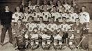На този ден - Първа олимпийска титла за САЩ в хокея на лед