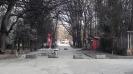Борисовата градина опустя, но се готви за по-добри времена