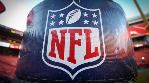 Увеличават бройката на отборите в плейофите на NFL