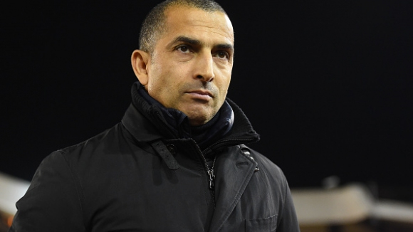 Треньорът на Нотингам не е напускал дома си от две седмици заради пандемията