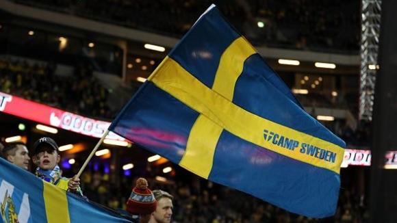 Шведското първенство се отлага за юни