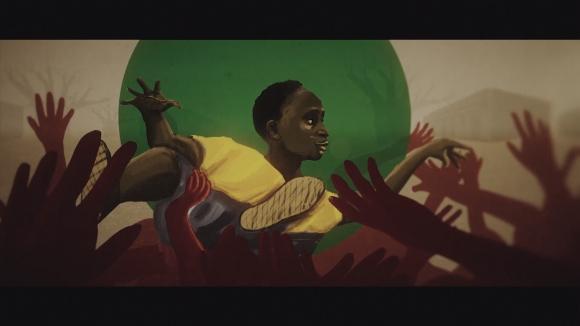 Клоп и Салах хвалят Мане в документален филм