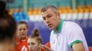 Димо Тонев: Крайно време беше волейболът да се върне на волейболистите