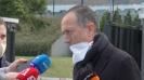 Атанас Фурнаджиев: Има възможност да се изиграе пълният брой мачове