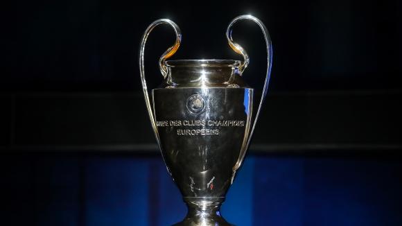 На този ден - Запомнящи се финали в Шампионската лига