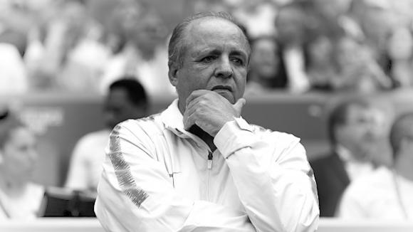 Почина бившият селекционер на женския национален отбор по футбол на Бразилия