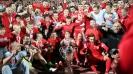 На този ден - ЦСКА печели историческа Купа на България