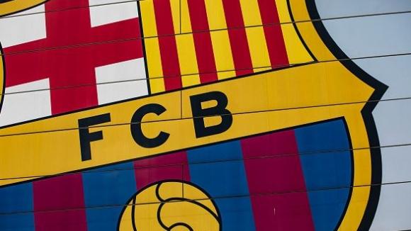 Барселона започна нова инициатива