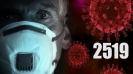 Оптимистично: 6 са новите случаи на COVID-19 у нас, няма заразени деца