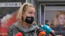 Стефка Костадинова: Отлагането на Олимпиадата е голям шамар за спортистите