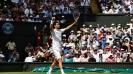 На този ден – Григор Димитров се класира за полуфиналите на Уимбълдън