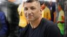 Калоян Петков: Мъри Стоилов е пример за успешен треньор