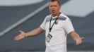 Бруно Акрапович: Футболистите ми бяха наказани по срамен начин!