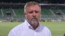 Павел Върба: Надяваме се тази седмица да имаме две нови попълнения