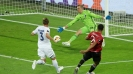 Манчестър Юнайтед - Копенхаген 1:0
