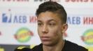 Филип Кръстев: Съперникът в ЛЕ е преодолим, Славия излиза за победа срещу Лудогорец в петък