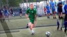 Без засади: Шампиони на Купа София