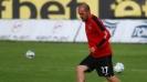 Локомотив (Сф) ще търси втора поредна победа след началото на Втора лига