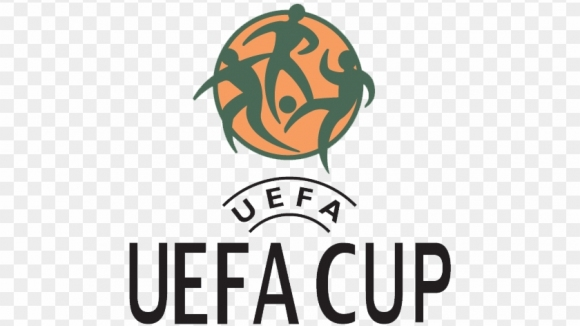 На този ден - Престижни победи за български отбори в ЕКТ