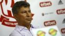 Балъков: Няма фаворит в дербито срещу Левски. Искаме победа