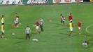 ЦСКА-София излиза за първа домакинска победа срещу Лудогорец