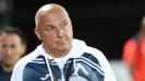 Георги Тодоров: Не разбирам това с фракциите, Левски е една кауза