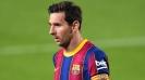 Стоичков : Меси може би ще приключи в MLS