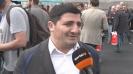 Армен Назарян: Гордея се, че съм сред толкова много шампиони