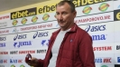Белчев: Трябва да направим така, че Клуж да се съобрази с нас