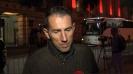 Стойко Сакалиев: Липсваше ни атаката