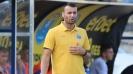 Николай Димитров: Ще се радвам, ако младите ни футболисти се развиват и заиграят на по-високо ниво