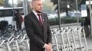 Иван Турицов: Имаме шансове срещу Рома, и те са хора като нас
