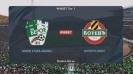 Берое - Ботев (Пд) 4:2 в WINBET е-футбол лига 2020