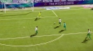 Най-интересното от Пирин Гоце Делчев - Хебър,  WINBET е-футбол лига 2020