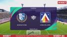 Спартак Плевен - Левски 90-20 0:2, WINBET е-футбол лига 2020
