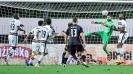 Португалия надви Хърватия с 3:2 с гол в добавеното време
