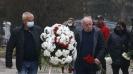 Христо Крушарски: Със Спасов бяхме големи приятели, Бог да го прости