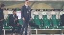 Генчев обясни за катастрофалната игра и заяви: Това с Пламен беше грешка