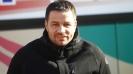 Цветан Видински: Играхме по-добре