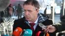 Бруно Акрапович: Отиваме в Румъния, за да спечелим пари и точки