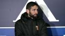 """Александър Тунчев: Подарихме гола на Левски, на """"Герена"""" няма как да има подценяване"""